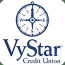 VyStar Mobile