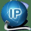 查看我的IP