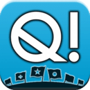 Quizim! - Fun with Flags