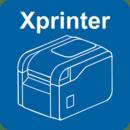 Xprinter条码打印测试