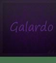 Theme XPERIA™ - Galardo