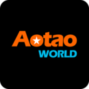 Aotao