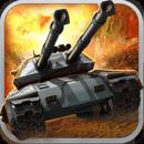 紅警坦克4D