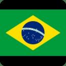壁纸巴西,Wallpaper Brazil
