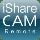 iShare CAM