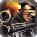 致命一击Critical Strike Team 3D
