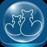 香信Civet
