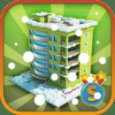 城市岛屿:冬季版 City Island: Winter Edition