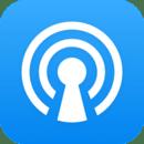 wifi密码查看器加强版
