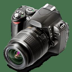 lg摄像机