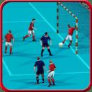 微型足球赛