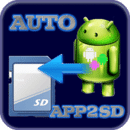 Auto App2SD (Move)