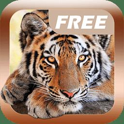 认识动物下载安卓最新版 手机app官方版免费安装下载 豌豆荚