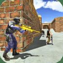 Sniper Shooting Hunter