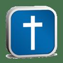 圣经+灵修日记
