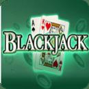 Free BlackJack Pro