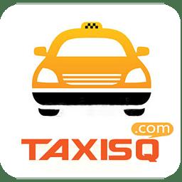 出租车社区