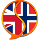 英语挪威词典