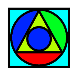 Caclulator Geometry