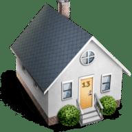 3D家居设计
