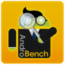 AndroBench