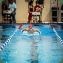 Dive Swimming Rescue 2017