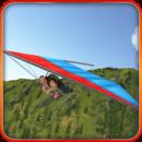 Super Hang Gliding 3D
