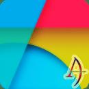 Kit Kat Xperiance By Arjun Arora