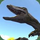恐龙攻击3D