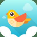 跳跳鸟:Alley Bird