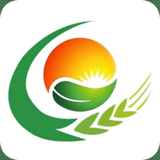 农产品联盟