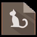 Cat Paper