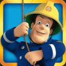 消防员山姆2:火灾救援