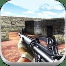 射击猎人-杀手3D
