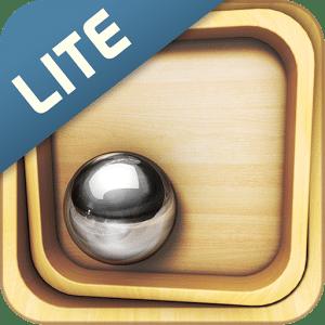 迷宫滚球(Labyrinth Lite)下载