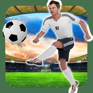 足球世界得分