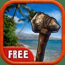 生存岛屿模拟