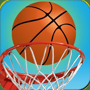BasketBall Coach 2017下载