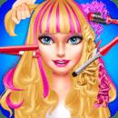Hair Salon Stylist
