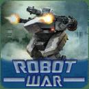 Free War Robots Cheats
