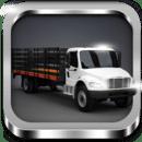 卡车驾驶模拟器3D