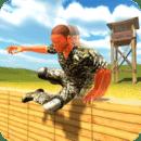 美国陆军训练游戏3D
