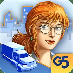 虚拟城市完整版 Virtual City Full