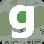 虚拟位置 (Fake GPS)