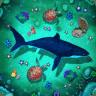 秀宝海底世界