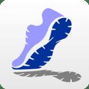 Running tracker - Run-log.com