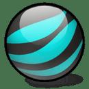 Exsoul Web Browser 浏览器