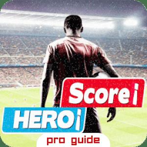Guide Score! Hero