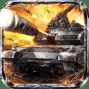 全民战争-重返二战