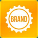 机电设备品牌